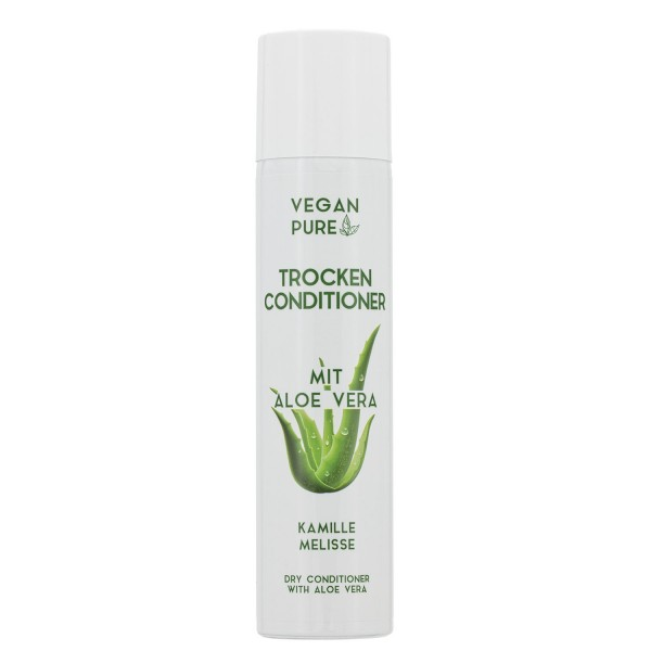 Vegan-Pure-Trockenconditioner-300ml-Vorderseite-73706.jpg
