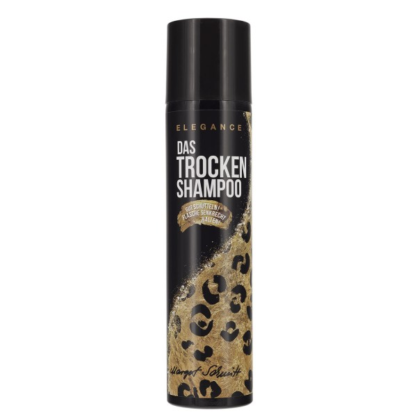 elegance-trockenshampoo-300ml-vorderseite-76105.jpg