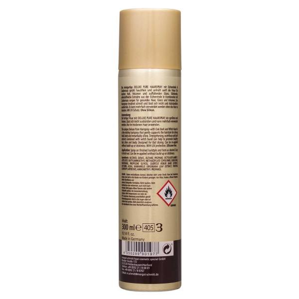 Deluxe-Haarspray-Rueckseite-74345.jpg