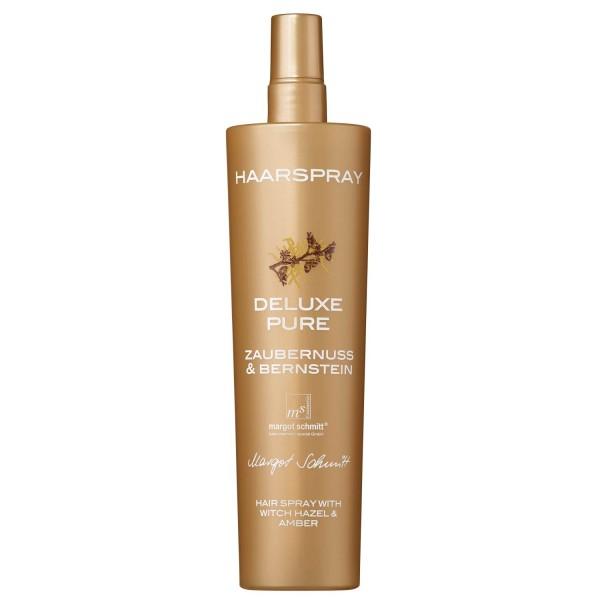 Haarspray DELUXE PURE, 350 ml