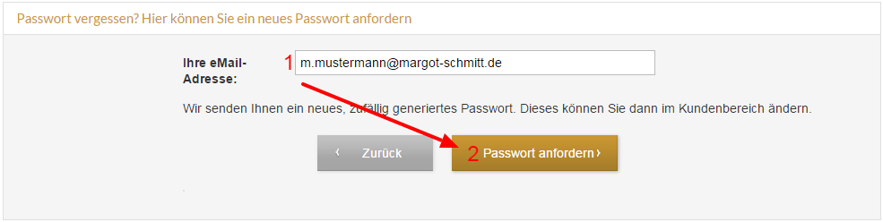 FAQ-Passwort2