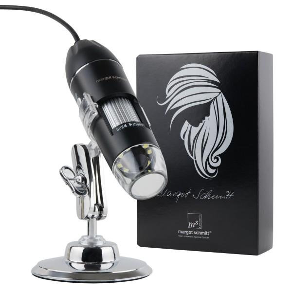 Mikroskop_mit_Karton_Vorderseite_71915.jpg