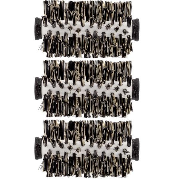 VEGAN Traumrollen Frisier-Set für eine Haarlänge bis max. 20cm