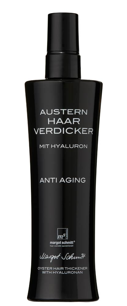 haarverdicker anti aging 200 ml pflege anti aging. Black Bedroom Furniture Sets. Home Design Ideas