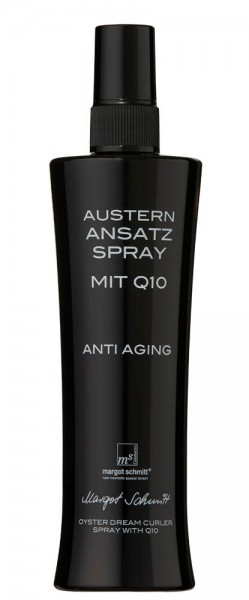 AntiAging_AusternAnsatzspray_200ml_70204_4921.jpg