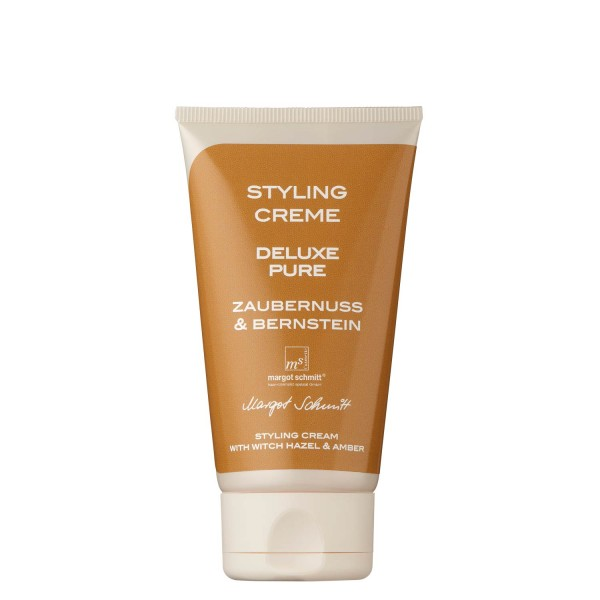 PURE_Stylingcreme_75ml_74920_4941.jpg