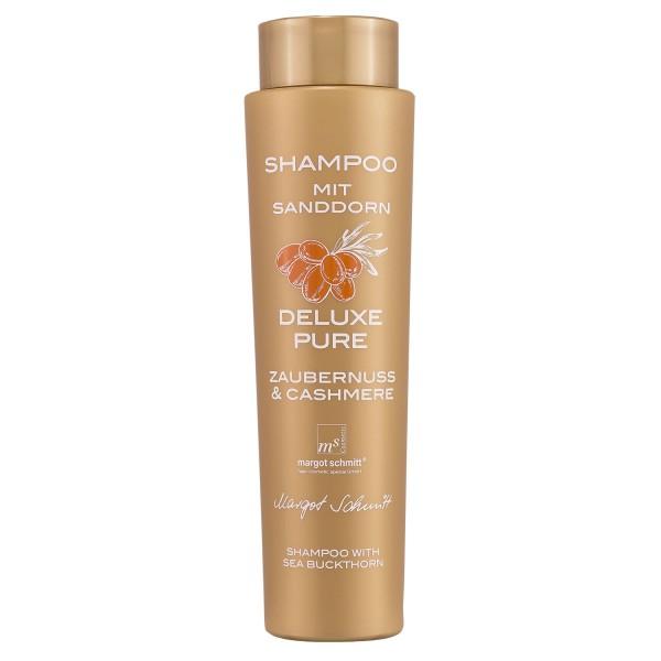 deluxe-pure-shampoo-mit-sanddorn-350ml-vorderseite-74257.jpg