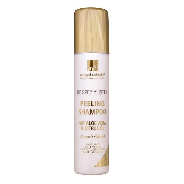 Peeling-Shampoo-Vorderseite.jpg