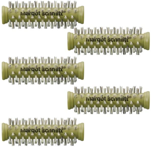 SENSITIV Traumrollen Frisier-Set für eine Haarlänge bis max. 8cm
