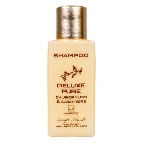 Shampoo-Deluxe-Pure-Vorderseite-100ml-74050.jpg