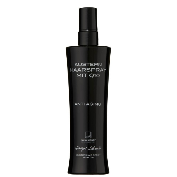 AntiAging_Austernhaarspray_200ml_70203_4917.jpg