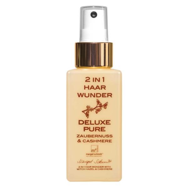 2in1-Haarwunder-Deluxe-Pure-Vorderseite-100ml-74053.jpg