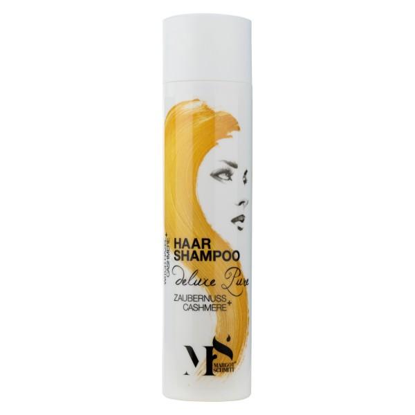 Deluxe_Pure_Shampoo_Zaubernuss_250ml_Vorderseite_74600.jpg