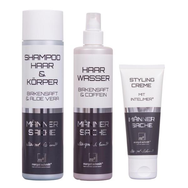 1401_MaennerSache-Shampoo-Haarwasser-Styling-Creme.jpg