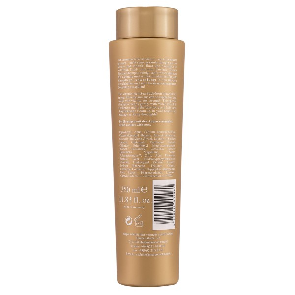deluxe-pure-shampoo-mit-sanddorn-350ml-rueckseite-74257.jpg