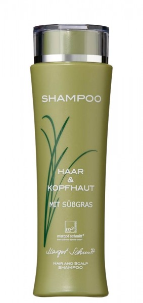shampoo-Suessgrass_71401_4849.jpg