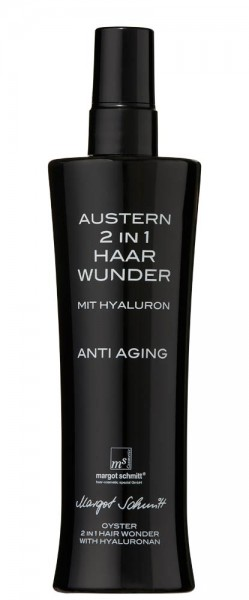 AntiAging_Austern2in1Haarwunder_200ml_70209_4929.jpg