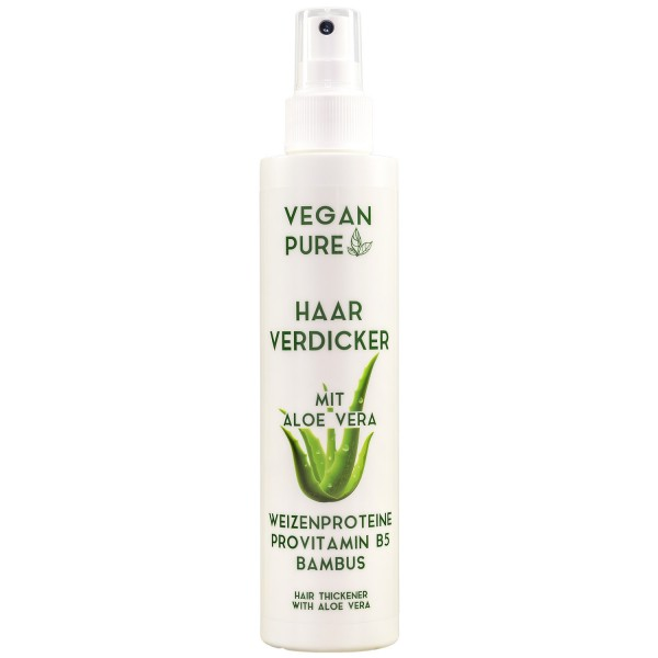 Vegan-Pure-Haarverdicker-Vorderseite-73703.jpg
