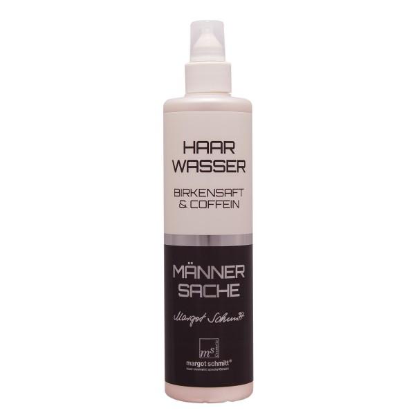 MaennerSache-Haarwasser-200ml-Vorderseite-73602.jpg