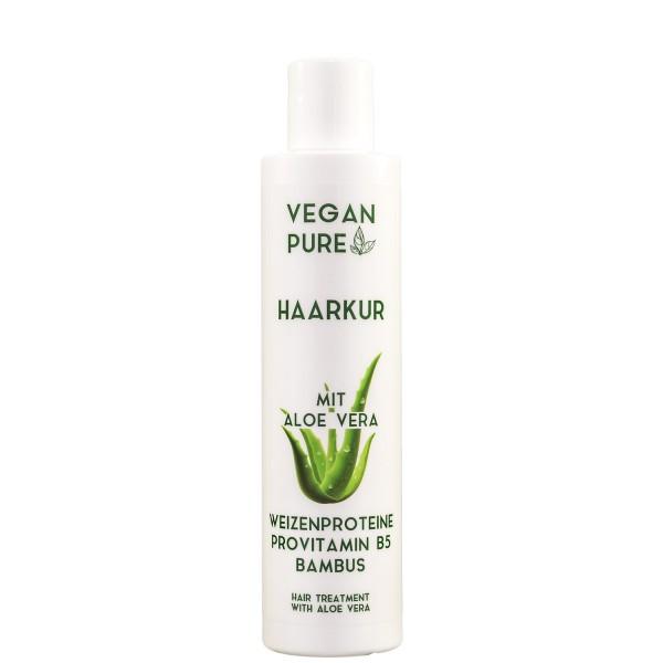 Vegan-Pure-Haarkur-Vorderseite-73702.jpg