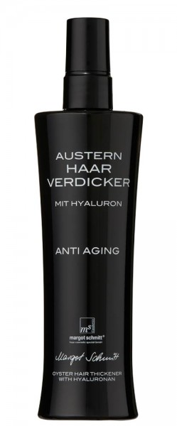 AntiAging_AusternHaarverdicker_200ml_70206_4923.jpg
