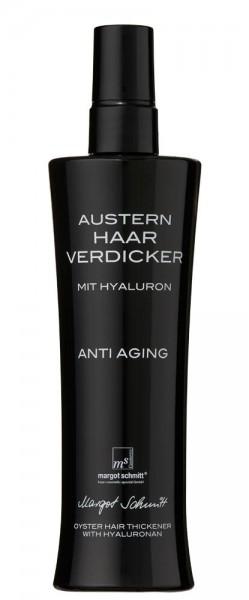 AntiAging_AusternHaarverdicker_200ml_70206_4923.jpg