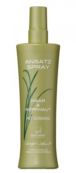 Ansatzspray-Suessgrass_71404_4856.jpg