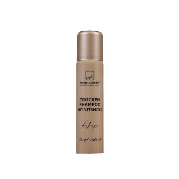 trocken_shampoo-75-ml-vorderseite.jpg