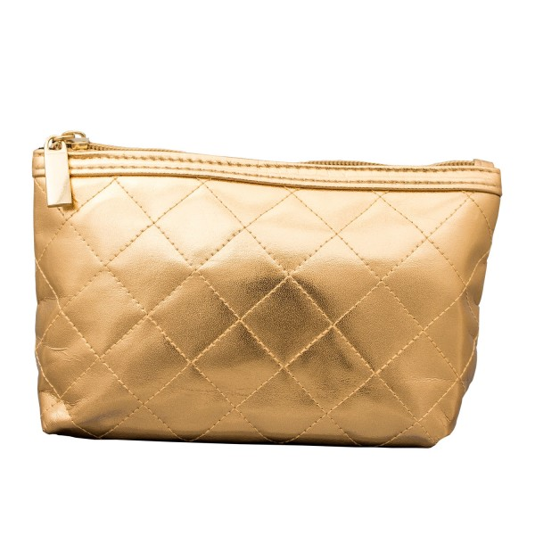 Goldbag-klein-08201.jpg