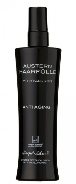 AntiAging_Austernhaarfuelle_200ml_70202_4919.jpg