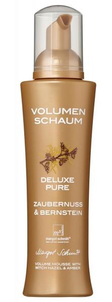 Volumenschaum, DELUXE PURE, 175 ml