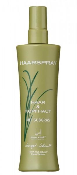 Haarspray-Suessgrass_71403_4852.jpg